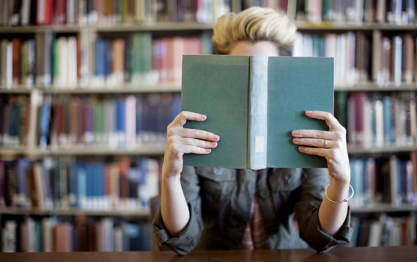 Книга человек картинки