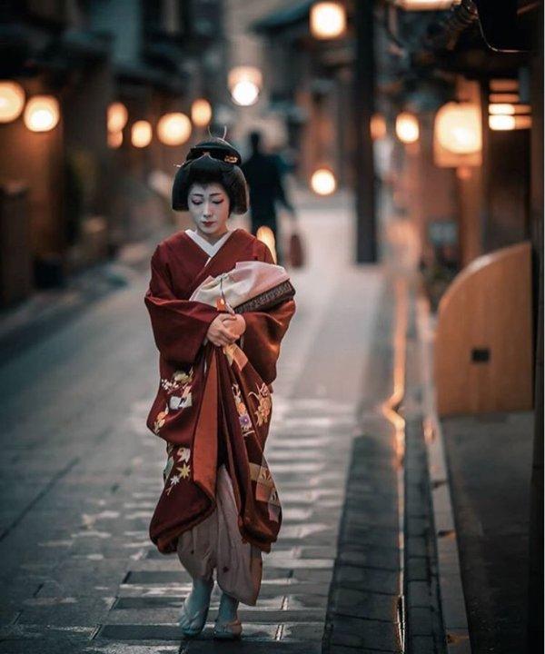Особенности Японии, которые находятся за гранью понимания обычного европейца города,мир,путешествие,страны,туризм,япония