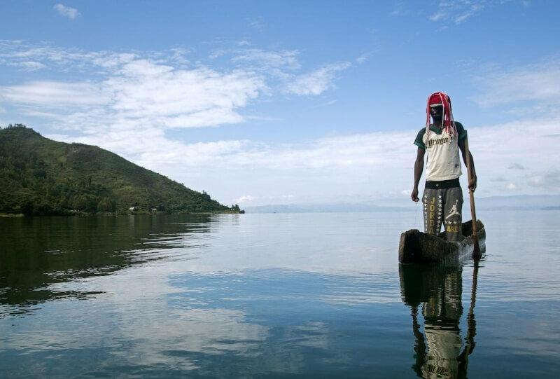 Киву – самое опасное озеро мира, которое может взорваться в любую минуту озера, озеро, процесс, может, самом, выворачивания, километров, выворачивание, опасность, миллионов, углекислого, когда, африканское, после, является, понастоящему, смысле, здесь, только, Однако