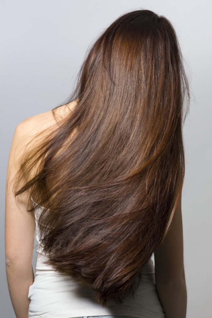 Можно ли восстановить волосы после облысения: популярные методы и средства для мужчин и женщин болезни