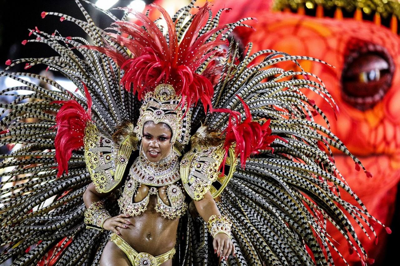 Карнавал в Рио 2019 года (15).jpg