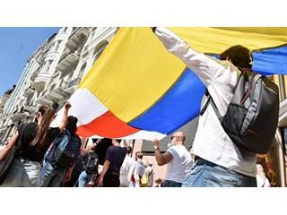 Украина, Белоруссия и другие: равноправие беспомощных россия