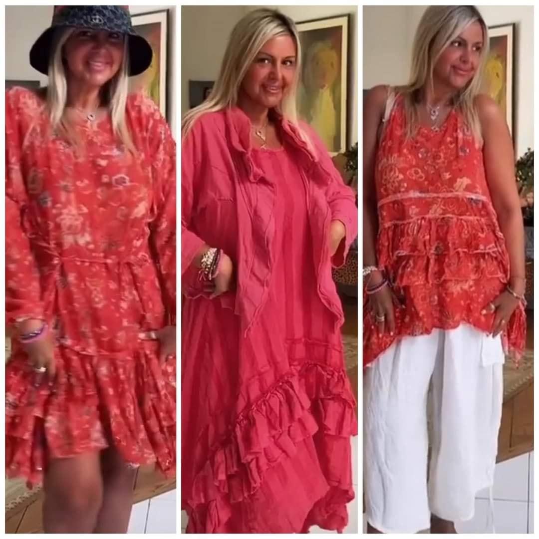Бохо как состояние души: Krista Larson идеи и вдохновение,мода,одежда,стиль