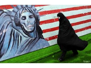 США готовят для Тегерана сирийский сценарий