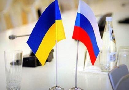 """Прагматизм и реальность против """"шароварной дипломатии"""" украина"""