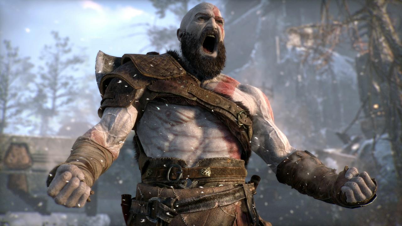 Слух: PlayStation Store слил…