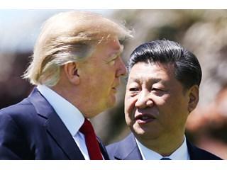 Почему Госдеп увидел в конфликте с Китаем расовый подтекст
