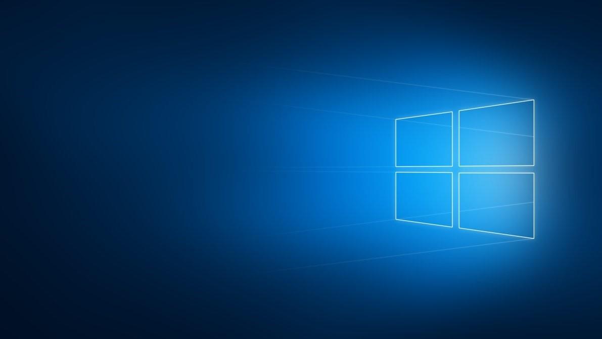 Что нового в грядущем обновлении Windows 10 April 2020