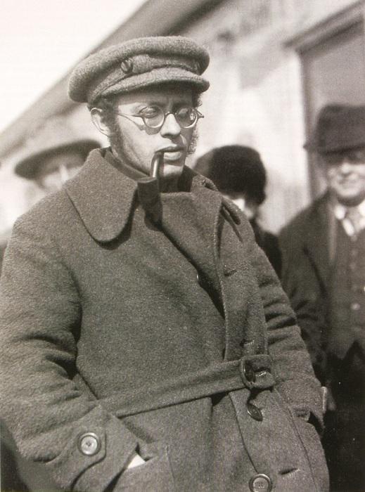 Свобода от «буржуазных предрассудков» в СССР 1920-х годов