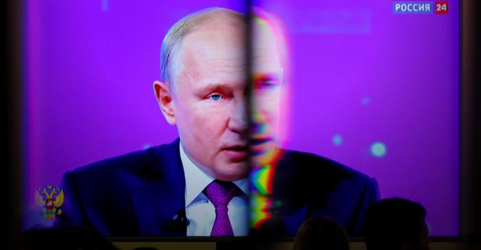 Путин велел раздать гражданам триллион. Кому и сколько достанется?