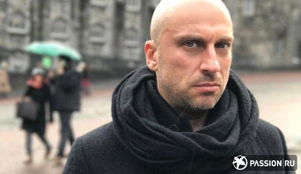 Миллионы Нагиева и скандалы Самбурской: сколько российские звёзды зарабатывают на рекламе