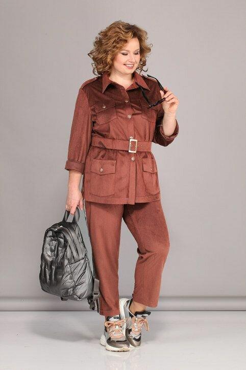 Как женщине выглядеть стильно и дорого? Отличные идеи цвета, ткани, принтом, прямого, стиле, силуэта, платье, стиля, Модель, костюма, карманами, спортивного, хорошо, создания, образа, полоску, Брюки, часть, лампасами, длиной