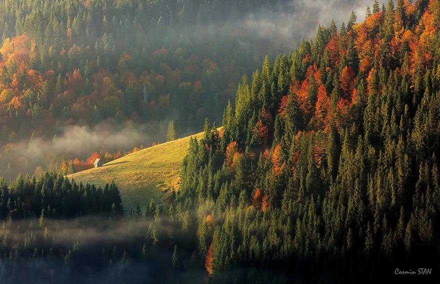 amazing-places-romania-5__880