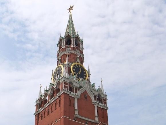 Столетние заветы российского режима