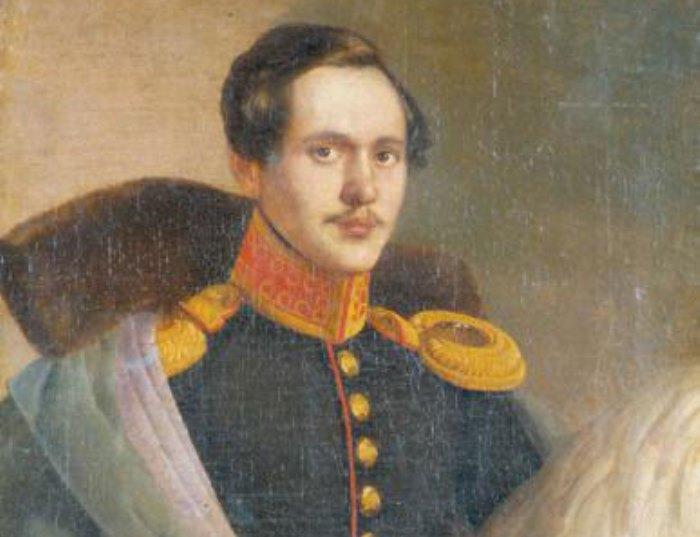 Загадка гибели Михаила Лермонтова