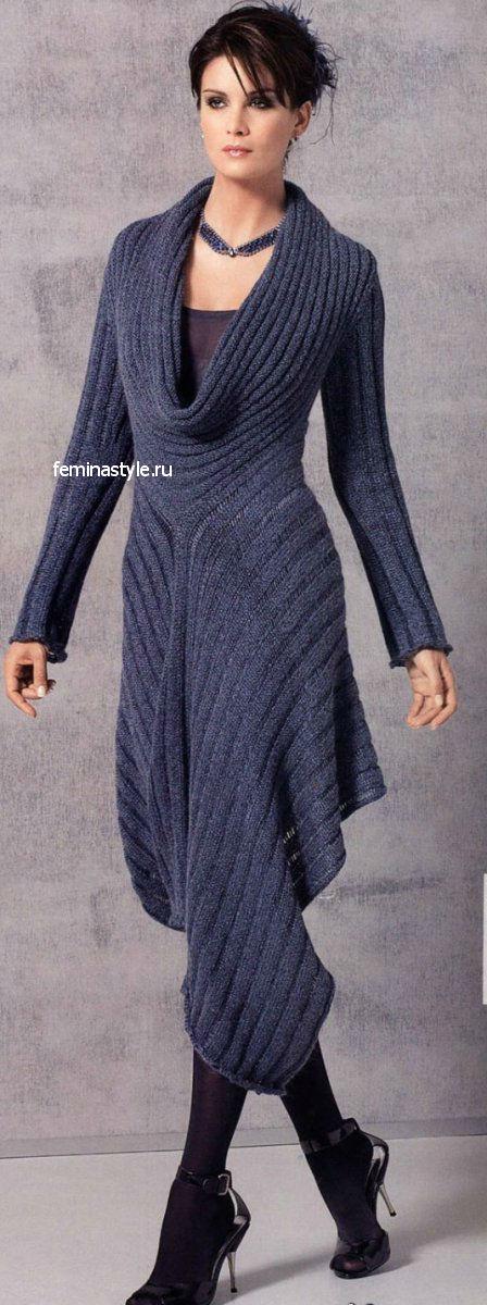 """Платье """"Богемно"""""""
