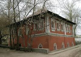 Мэрия выселяет из исторического здания журнал «Знание-сила» накануне его юбилея россия