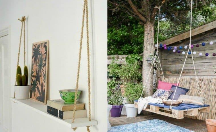 Оригинальные творения из паллет для дома и дачи. Настоящий тренд за последний год для дома и дачи,идеи и вдохновение