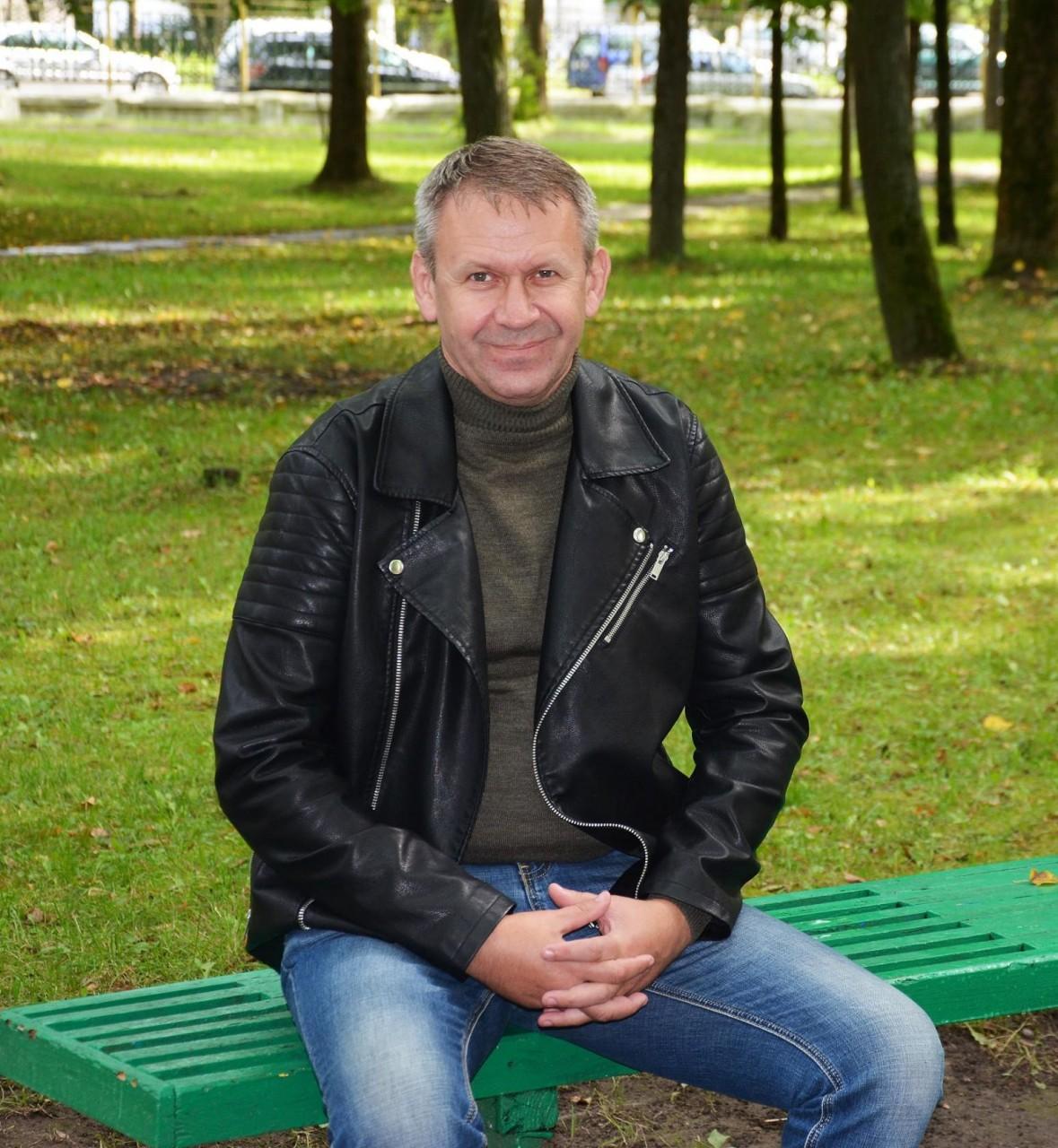 Десять тайн Александра Стрельца