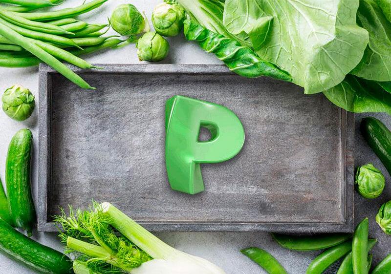 Биофлавоноиды: чем полезен витамин Р биофлавоноиды,витамины,здоровье,питание