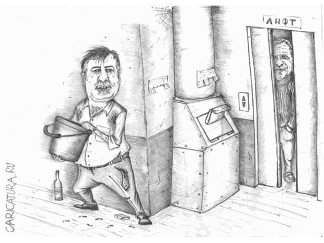 Саакашвили vs Аваков. Кто станет главой украинского МВД, если Зеленский отправит министра в отставку? Авакова, министра, Аваков, президента, Украины, отставки, просто, Зеленский, радикалов, власти, партии, может, которые, своей, после, полиции, также, выборов, Зеленского, корпус»