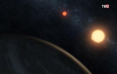 Российские астрономы раскрыли тайну рождения черных дыр