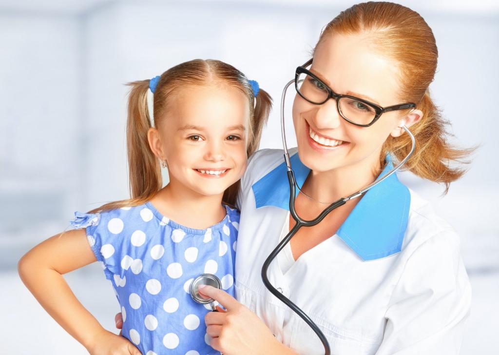 андреева тщательно фото врачей с детьми казахстане изучать памятники