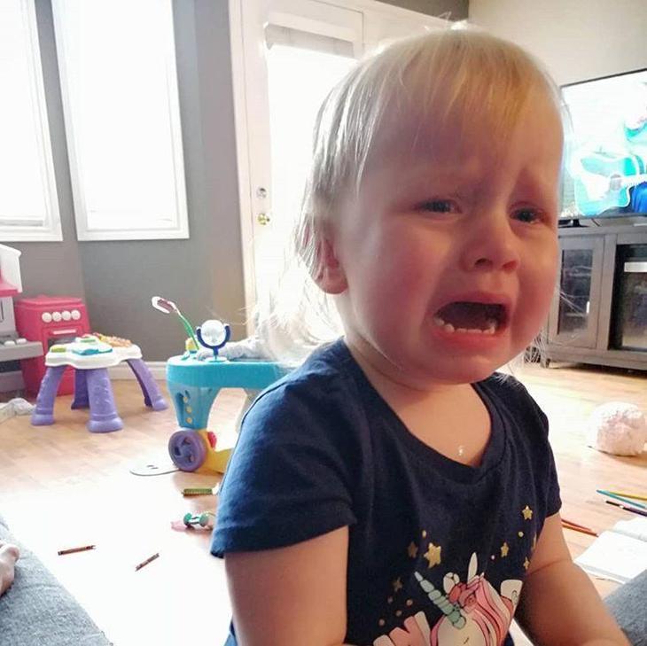 фотографии окея который он плачет пермякова впервые несколько