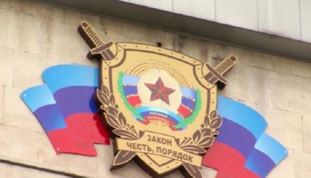 Представителей ЛНР приглашают допросить Протасевича