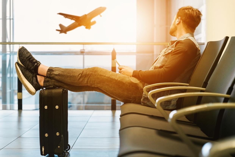Как накопить на отпуск мечты: 4 шага от финансового консультанта Натальи Колбасиной Общество
