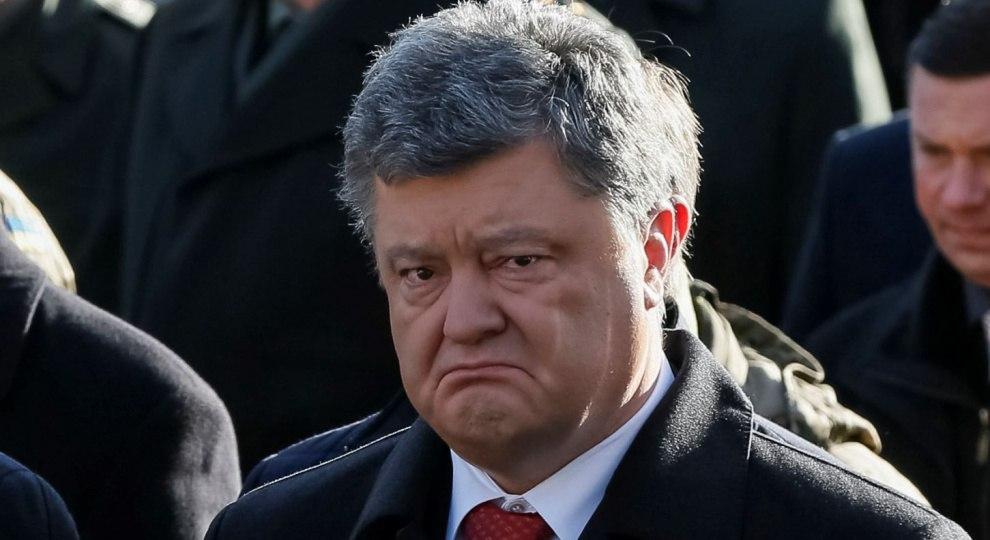 На рахунки Держказначейства надійшли 1,47 млрд грн від спецконфіскації коштів злочинної організації Януковича, - Сарган - Цензор.НЕТ 2463