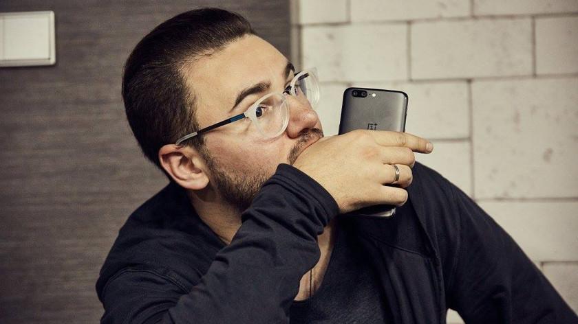 iPad отправит компьютер на свалку? Мнение профессионалов ipad