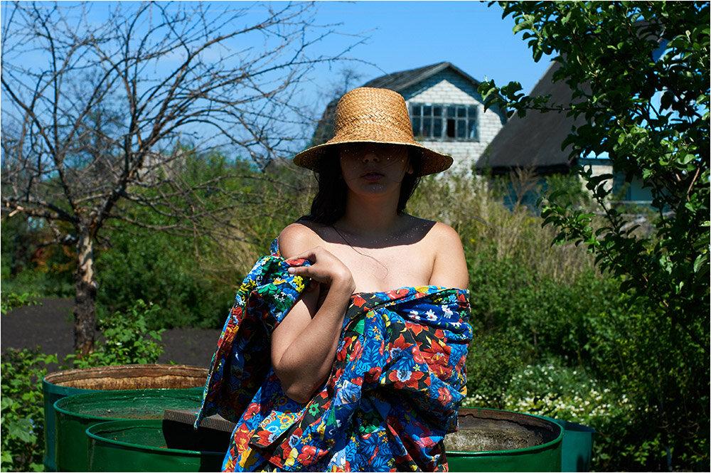 Три «заразы» с огорода, которые может подхватить каждый из нас – будьте осторожны дача,здоровье,огород,сад