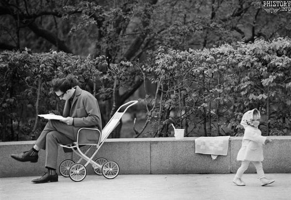 Моменты из прошлого Моменты из прошлого, СССР, воспоминания, детство, подборка