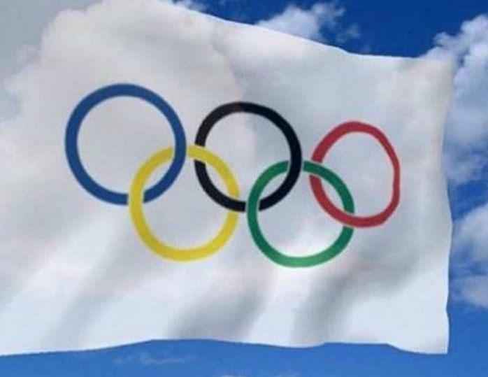 СМИ: Организаторы Олимпийски…