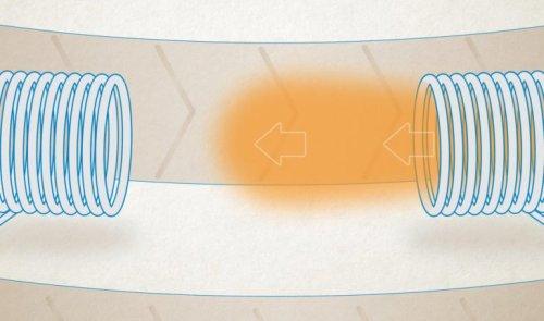Создан первый в своем роде магнитный диод