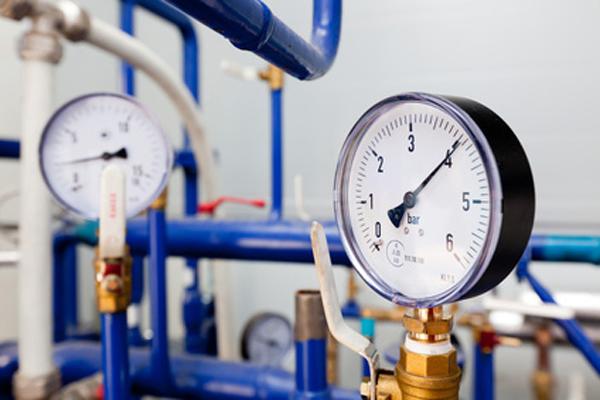 Миллер: Украина срывает трехстороннюю встречу по газу