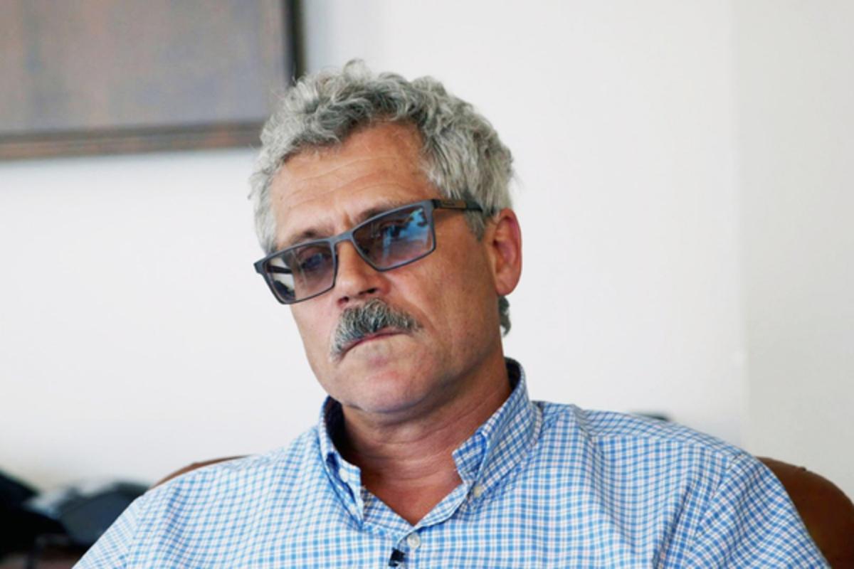 Соловьев заявил овозможной смерти Родченкова