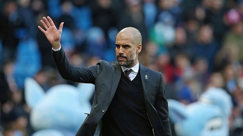 «ПСЖ» с помощью Месси обыграл «Манчестер Сити» в Лиге чемпионов Спорт