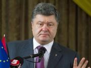 Порошенко привезет из США в Киев войну: эксперты о визите президента Украины в Вашингтон