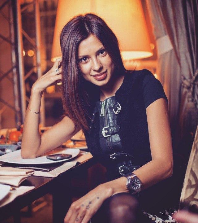 Каквыглядят женщины российских богачей образ,психология