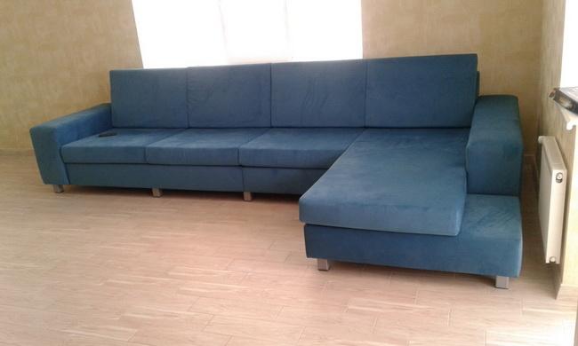 Угловой диван своими руками фото фото 41