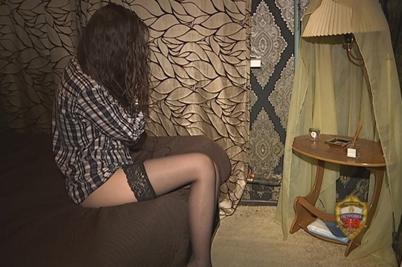Номер проституток видео слова