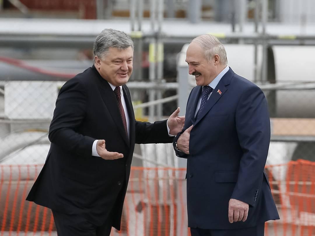 Игнатов: отказ от Минских соглашений обернется катастрофой