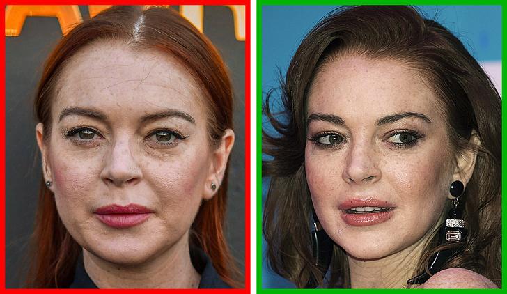 Основательница косметической марки объяснила, почему мы иногда выглядим старше (И дело совсем не в морщинах)