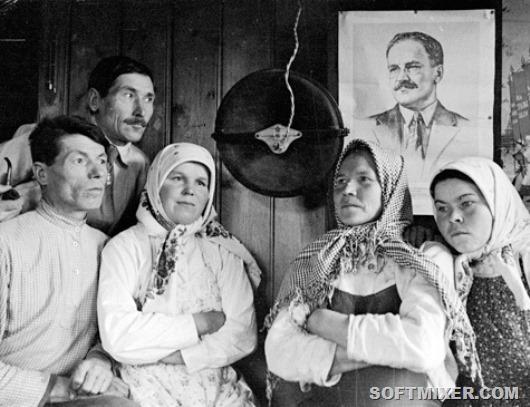 Сколько стоила первая советская бытовая техника