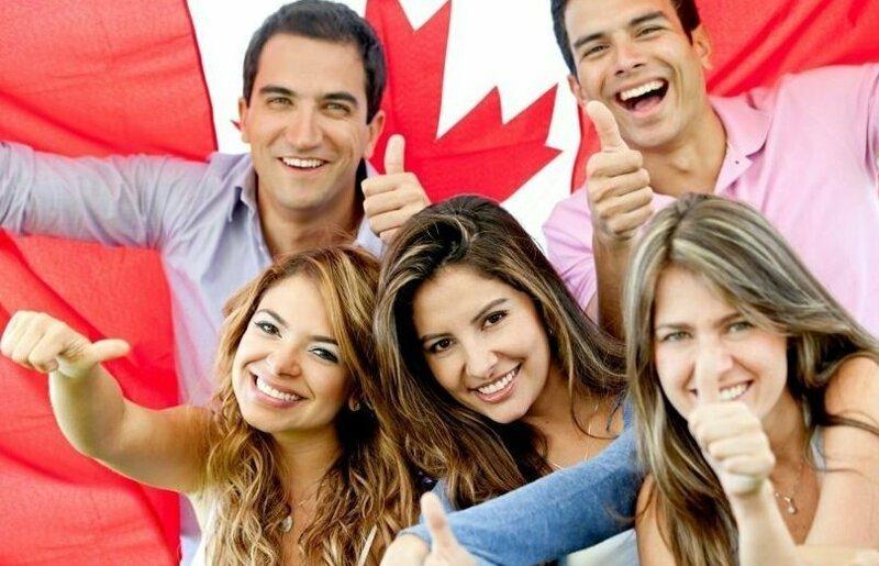 Особенности жизни в Канаде