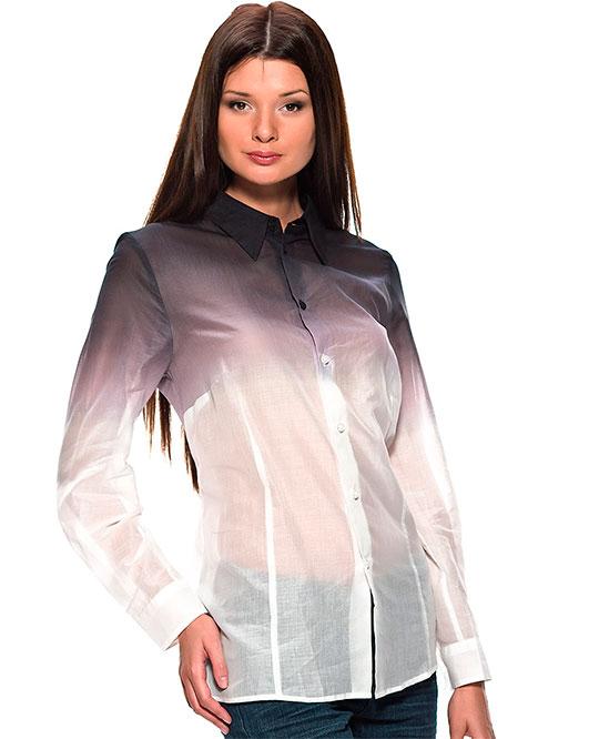 Классные Блузки