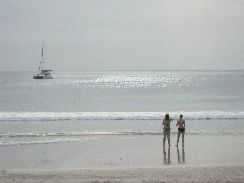На пляже камера, оборудование, путешествие, снимок, таиланд, фотография, фотомир