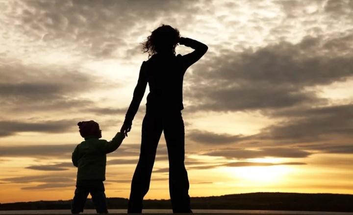 Звонок в бюро находок. Невероятная история мальчика из детдома воспитание,Дети,Жизнь,Истории,Отношения,проблемы